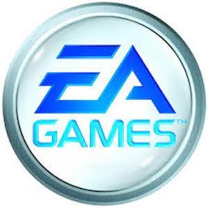 EA wegen Lootboxen in der Bredouille