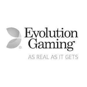 Evolution Gaming jetzt auch in Italien