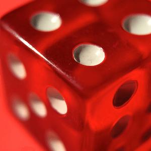 Holländische Politiker bekommen Ärger von den Glücksspielregulierungsbehörden