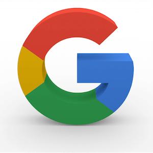 Google von EU bestraft