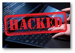 Social Hacking und seine Gefahren