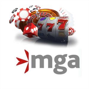 MGA veröffentlicht neue Leitlinien