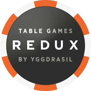 REDUX von Yggdrasil