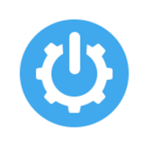 Neues Tool für verantwortungsbewusstes Glücksspiel von SkillOnNet