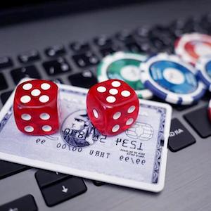Online-Casino-Sperre in Deutschland aufgehoben
