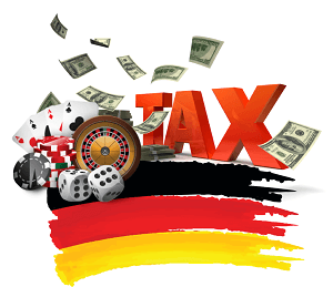Wie Casino-Gewinne in Deutschland besteuert werden