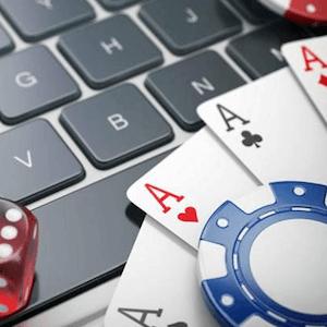 Schwedisches Casino-Gesetz sorgt für Diskussionen