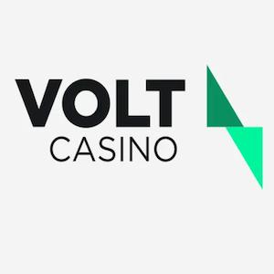Volt Casino startet ein Belohnungsprogramm