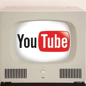 YouTube untersagt Glücksspielinhalte