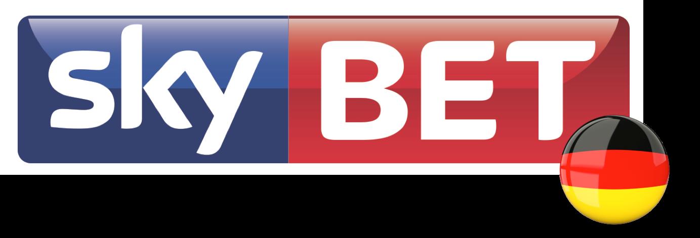 SkyBet hat eine Erweiterung in den deutschen Markt im Visier